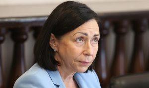 Глава Челябинска и её замы отчитались о доходах за 2020 год